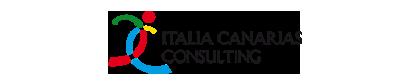Italia Canarias Consulting